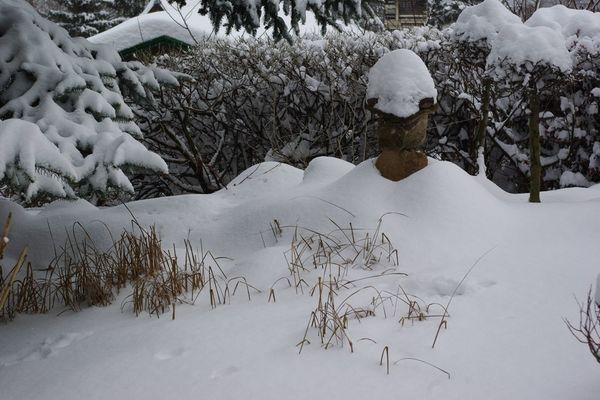 kertépítés, kertépítés Budapest, kerttervezés, kerttervezés Budapest, kertöntözés, téli kert